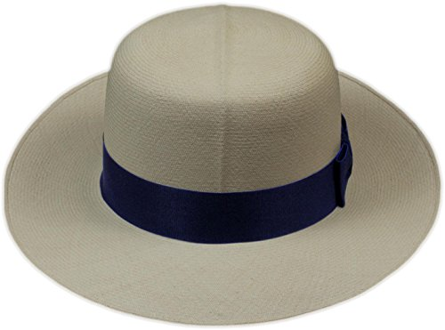 141cd464b Grosgrain Hat Band (Navy)