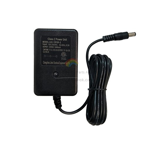 Best 12v Charger For Ride On Toy Adapter For Power Wheels Children
