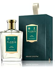 Floris Vert Fougere Eau De Parfum Spray 100ml