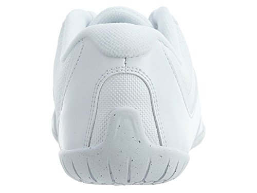 Cheer Scorpion White White Cheer White NIKE Scorpion NIKE Cheer NIKE Scorpion qUtfw4