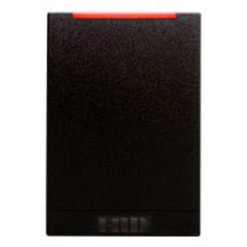 HID 6120CKT0000 iCLASS R40 Wall Switch Smart Card Reader