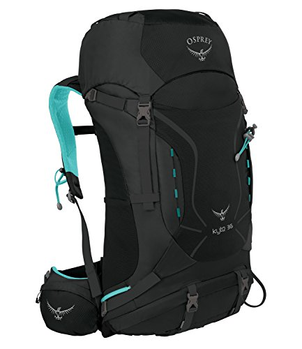 Osprey Packs Women's Kyte 36...