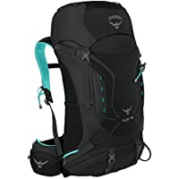 Osprey Packs Women's Kyte 36 Backpack (Grey Orchid)