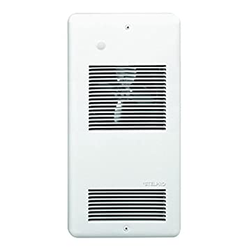 Small Wall Heater Bathroom My Web Value