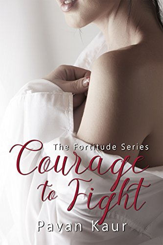 Download PDF Courage to Fight