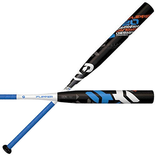 DeMarini-Flipper-120-Slow-Pitch-Softball-Bat