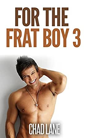 from Chase gay for you ebook