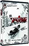 Push / Pull