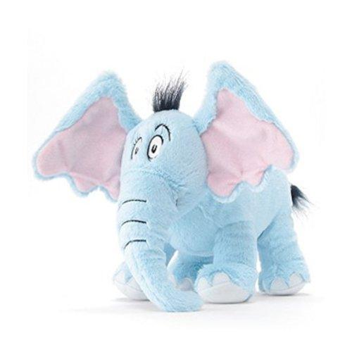 (Dr. Seuss Horton Hears A Who 12