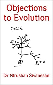 Objections to Evolution