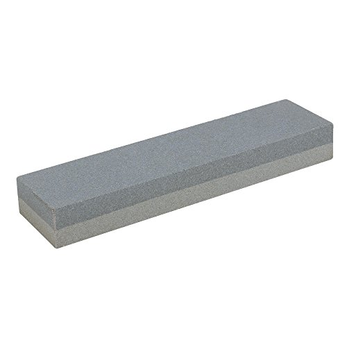 goldblatt-tool-company-g02121-tile-rubbing-stone