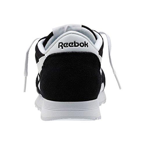Blanco Negro Zapatillas Zapatillas Reebok Y Blanco Zapatillas Negro Y Reebok Blanco Negro Y Reebok vqOxE0Ax