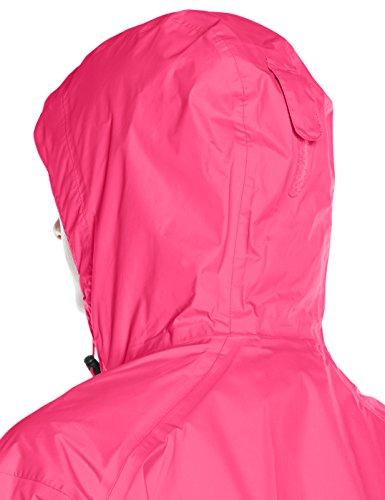 145 Pink W Helly Hansen loke Giacca Magenta I6HHqY