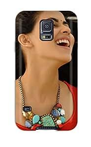 8174563K57806875 New Arrival Galaxy S5 Case Genelia New 2012 Case Cover