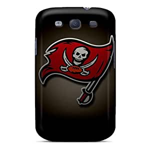 Fashion Design Hard Case Cover/ SGx6230lUjd Protector For Galaxy S3