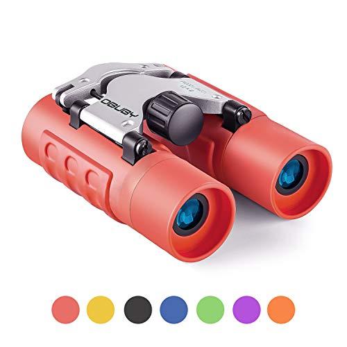 Binoculars for...