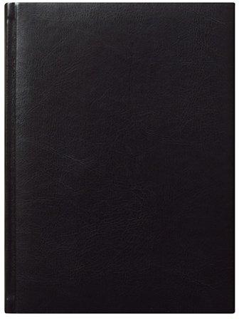 Concerto Journal: Black, Large 10 pcs sku# 1796349MA