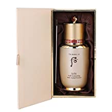 The History of Whoo Bichup Ja Saeng Essence 45ml [Misc.]
