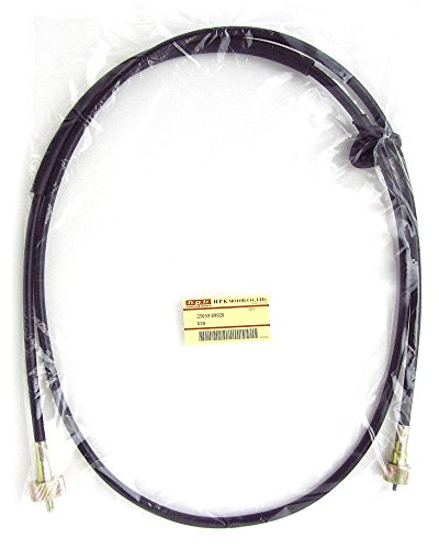 DATSUN 620 NISSAN UTE PICKUP TRUCK SPEEDOMETER CABLE