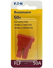 Cooper Bussmann FLF Cartridge Fuse
