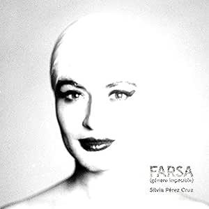 Farsa - Edición Firmada