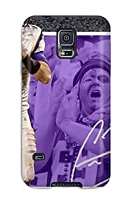 minnesota vikings NFL Sports & Colleges newest Samsung Galaxy S5 cases 2761391K439478800