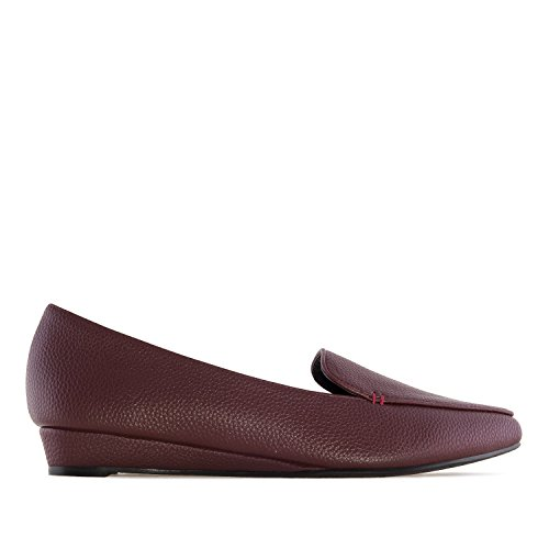 bordò dimensioni Per Grandi Machado 42 Soft am5227 45 Andres le Wedge slipper donne 7wBqRwxf