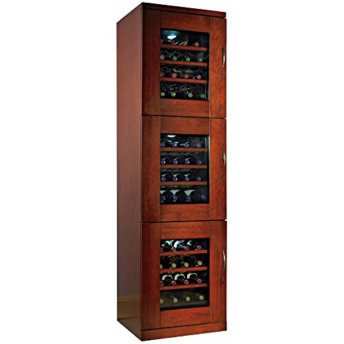 Best Furniture Style Wine Cellars