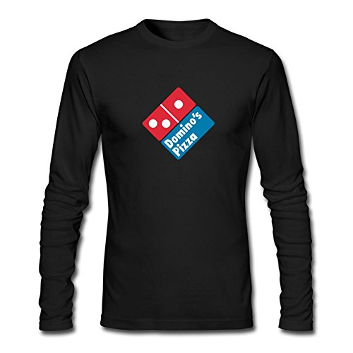 zhengxing-mens-dominos-pizza-logo-catering-long-sleeve-t-shirt-m-colorname