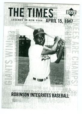 jackie-robinson-baseball-card-brooklyn-dodgers-2001-upper-deck-legends-of-new-york-180-april-15-1947