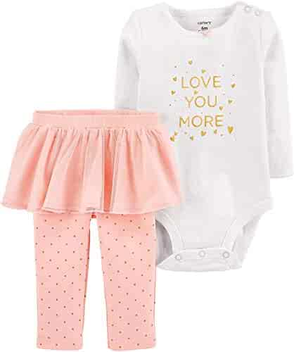 a8554c376 Shopping Carter's - CollegeBabyShop or Macro Baby - Baby - Clothing ...