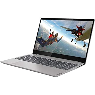 Lenovo IP S340 15.6 i3 8GB 128GB
