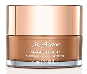 Magic Finish Cream By M.Asam, 30ml