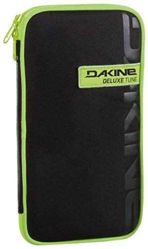 DaKine Unisex Deluxe Tune Tuning