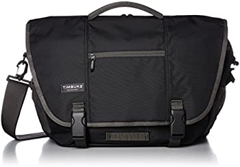 Timbuk2 Commute Messenger Bag (Small)