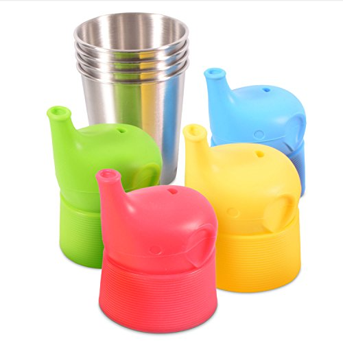 Buy first sippy cup for 6 month old