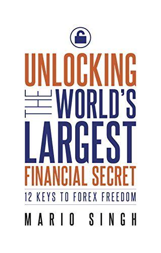 Httpwww Overlordsofchaos Comhtmlorigin Of The Word Jew Html: Download Unlocking The World's Largest Financial Secret