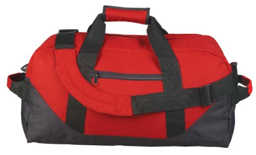 Gym Bags For Mens Cheap - 5