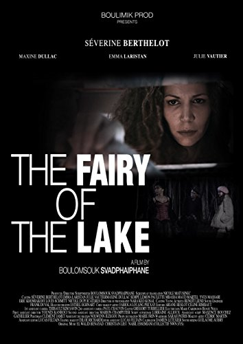 The Fairy of the Lake - Lake Commons France