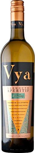 Dry Extra Dry Aperitif - 2