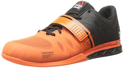 Reebok-Mens-Crossfit-Lifter-20-Training-Shoe