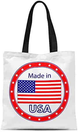 845d427a5949 Shopping Uancan - Last 90 days - Canvas - Handbags & Wallets - Women ...