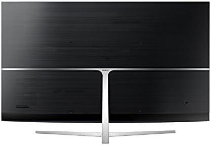Samsung - TV led 55 suhd ue55ks8000 4k HDR 1000, wi-fi y Smart ...