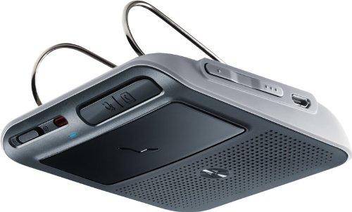 amazon com motorola t325 bluetooth portable car speaker black rh amazon com motorola hands free bluetooth t505 manual Alcatel Phones Manual