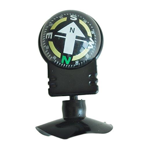 dash board compass - 6