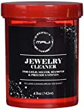 Maui Liquid Jewelry Cleaner Solution for