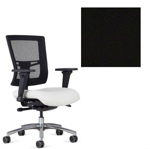 Office Master Mid Back Mesh - 4