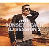 Sunset Beach Dj Session 2