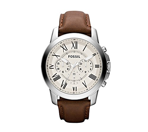 Fossil-Mens-44mm-Grant-Roman-Watch-With-Leather-Strap