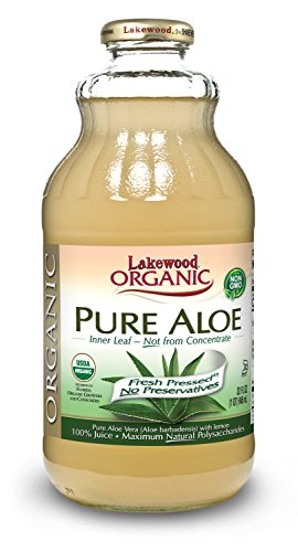 Lakewood Organic Inner 32 Ounce Bottles product image